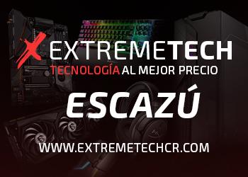 ExtremeTech01